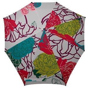 Зонт SENZ Floral parade 1021070
