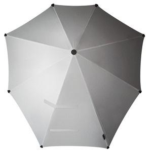 Зонт SENZ Original 2011095