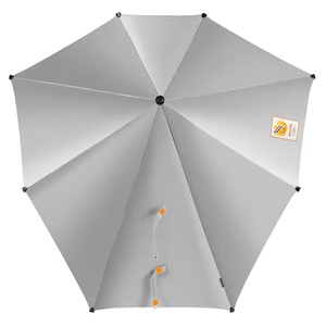Зонт SENZ XXL cooltech 4011003