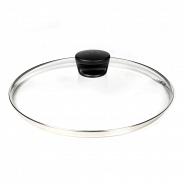 Крышка для посуды Tefal 4090120