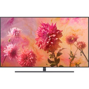 Телевизор Samsung QE55Q9FN (2018)