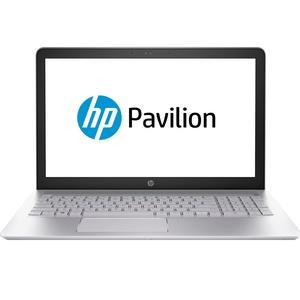 Ноутбук HP Pavilion 15-cc535ur 2CT33EA красный