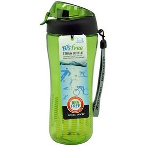 Бутылка Lock&Lock ABF628G зеленая