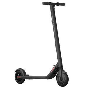 Электросамокат Segway KickScooter ES1 черный