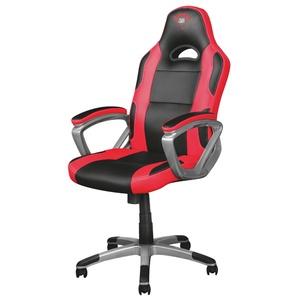 Компьютерное кресло Trust GTX 705 RYON 22256