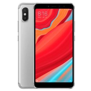 Смартфон Xiaomi Redmi S2 32Gb Dark Grey