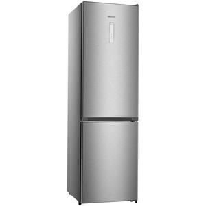 Холодильник Hisense RB438N4FC1