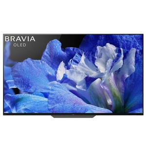 Телевизор Sony OLED KD65AF8