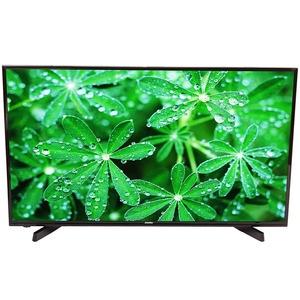 Телевизор DOFFLER 43CFS71