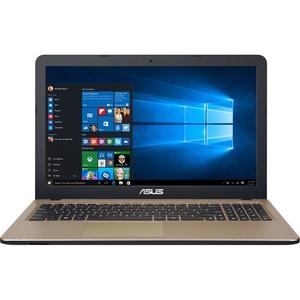Ноутбук ASUS VivoBook X540YA-XO534T Black (90NB0CN1-M09280)