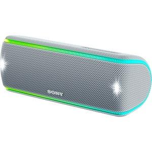Портативная акустика Sony SRS-XB31/WC