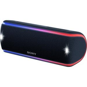 Портативная акустика Sony SRS-XB31/BC
