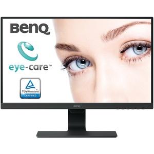 Монитор BenQ BL2480 Black (9H.LH1LA.TBE)