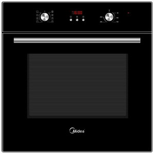 Духовой шкаф Midea MO 47000 GB