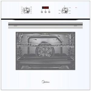 Духовой шкаф Midea MO 47000 GW