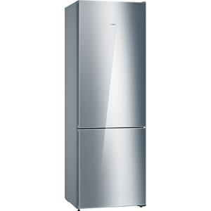 Холодильник Bosch KGN49SM2AR