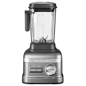 Блендер KitchenAid 5KSB8270EMS (134569)