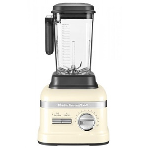 Блендер KitchenAid 5KSB7068EAC (134571)