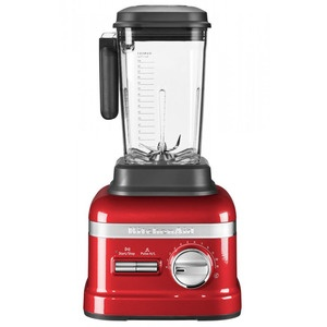 Блендер KitchenAid 5KSB7068EER (134572)