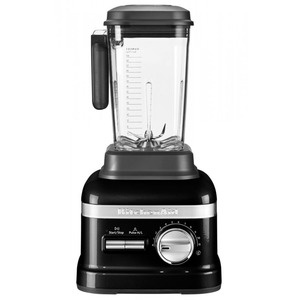 Блендер KitchenAid 5KSB7068EOB (134573)