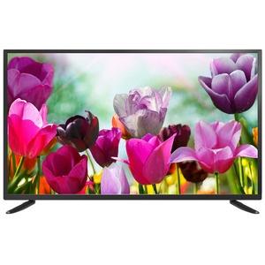Телевизор Erisson 50FLEA18T2SM