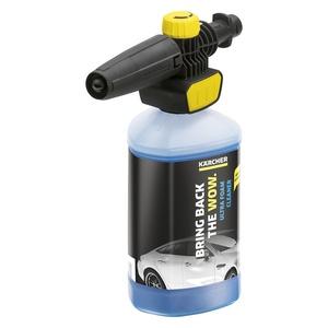 Комплект для быстрой бесконтактной мойки Karcher FJ 10 С