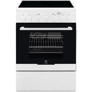 Электрическая плита Electrolux EKC 962900 W