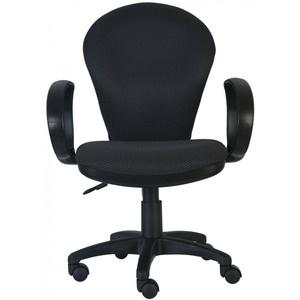 Компьютерное кресло Бюрократ CH-687AXSN серый