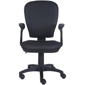 Компьютерное кресло Бюрократ CH-513 серый