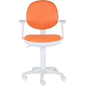 Компьютерное кресло Бюрократ CH-W356AXSN оранжевый