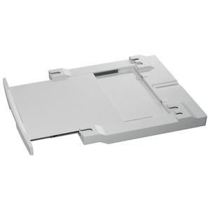 Монтажный комплект Electrolux STA9GW