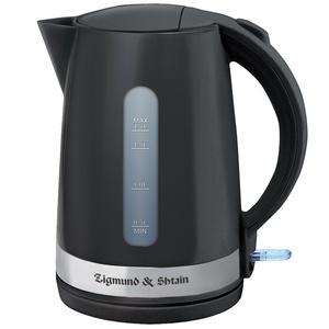 Чайник ZigmundShtain KE-618