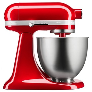 Миксер KitchenAid 5KSM3311XECA (140576)