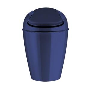 Ведро для мусора Koziol DEL S 5777585