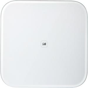 Напольные весы Xiaomi Mi Smart Scale White