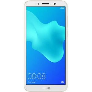 Смартфон Huawei Y5 2018 PRIME Gold