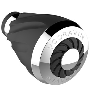 Аэратор Coravin 802013