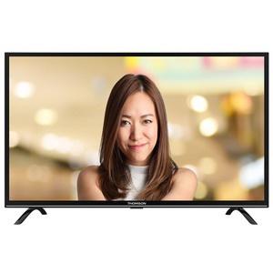 Телевизор Thomson T32RTE1180