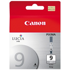 Картридж Canon PGI-9GY 1042B001