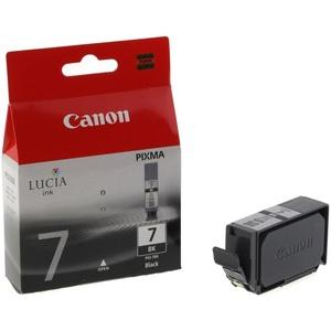 Картридж Canon PGI-7Bk 2444B001