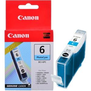 Картридж Canon BCI-6 PC 4709A002
