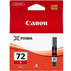 Картридж Canon PGI-72R 6410B001