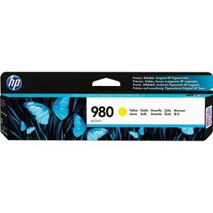 Картридж HP 980 D8J09A