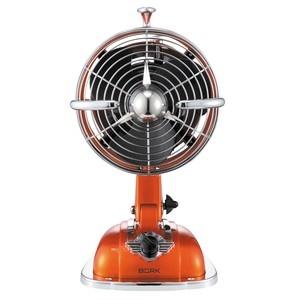 Вентилятор BORK P703 or