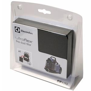Фильтры для пылесоса Electrolux EF129