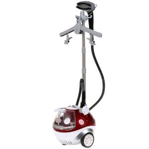 Отпариватель для одежды Grand Master GM-Q5 Multi/R красный