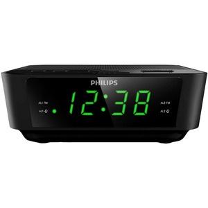 Радиоприемник Philips AJ3116/12