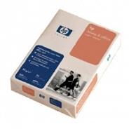 Бумага HP CHP150 Home&Office