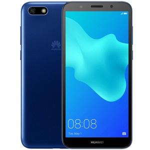 Смартфон Huawei Y5 2018 PRIME Blue