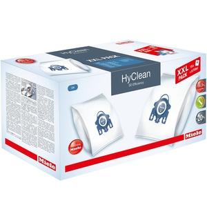 Мешки для пылесоса Miele GN XXL HyClean 3D Efficiency